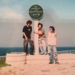 大学1年生の時、佐賀に旅行へ