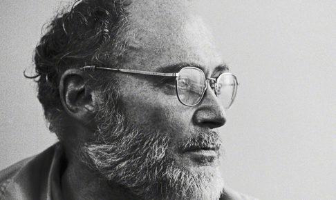 William Eugene Smith